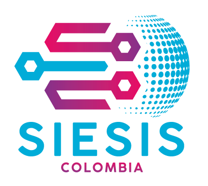 SIESIS COLOMBIA